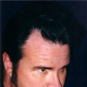 Image for 'Mack Stevens'