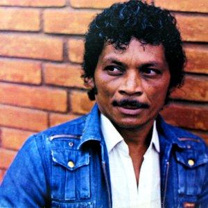 Image for 'Raimundo Soldado'