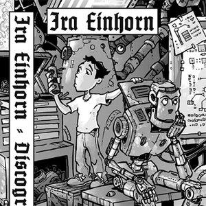 Image for 'ira einhorn'