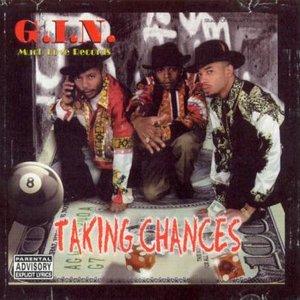 Image for 'G.I.N.'