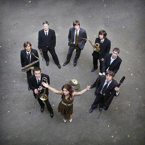 Bild für 'Jazz Dance Orchestra'