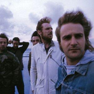 Image for 'I Love Ufo'