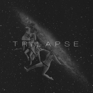 Image for 'Trilapse'