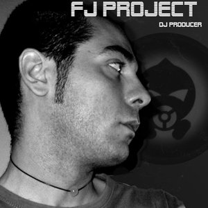 Image for 'FJ Project'