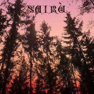 Imagem de 'Nairu'