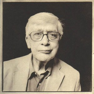 Image for 'Edwin Morgan'