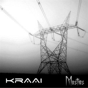 Image for 'Kraai'
