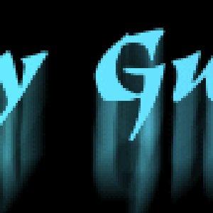 Bild für 'Icy Guy'