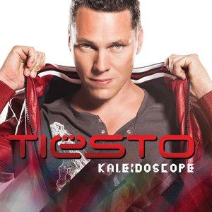 Image for 'Tiësto feat. Priscilla Ahn'