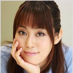 Bild für 'Hisaka Yoko'