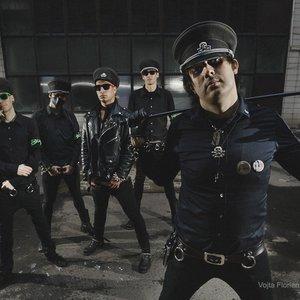 Bild für 'BOY (punk rock)'