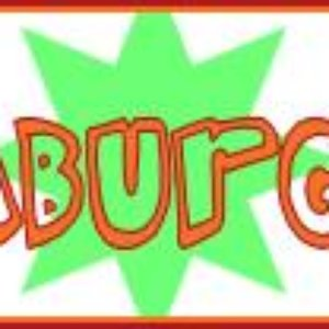 Image for 'Skaburger'