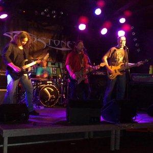 Image for 'Middle Finger Band'