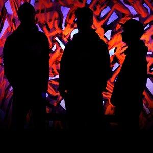 Bild för 'SOULDROP'