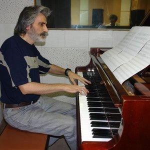 Image pour 'Andranik Arzumanian'