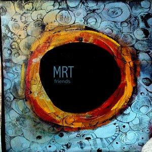 Imagem de 'MRT'