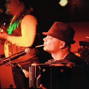 Image for 'RockerJoker'