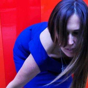 Bild för 'Sara Johnston'