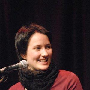 Image for 'Martina Trchová'