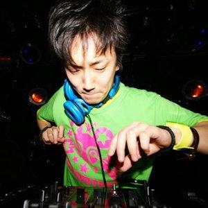 Image for 'DJ ETERNI-T'