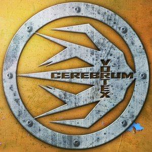 Image for 'Cerebrum Vortex'