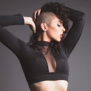 Image for 'Raquel Sofia'