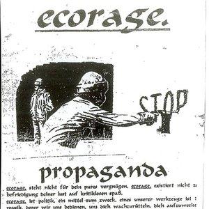 Image for 'Ecorage'