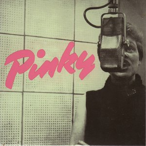Image for 'Pinky Winters'