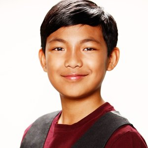 Image for 'Darren Espanto'