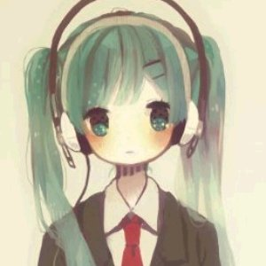 Image for 'ぽわぽわP feat. 初音ミク'