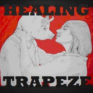 Bild för 'Healing Trapeze'