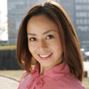 Image for 'Kanbe Miyuki'