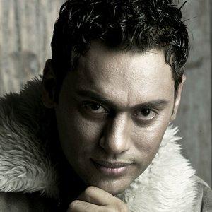 Image for 'Rai Jujhar'