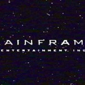 Image for 'Mainframe Entertainment'