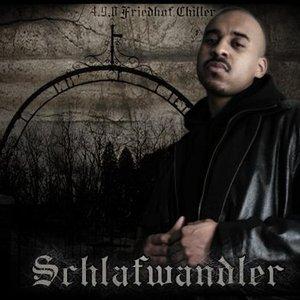 Image for 'Schlafwandler'