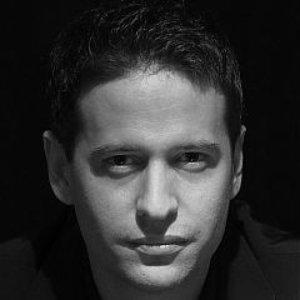 Image for 'Karim Sebastian Elias'