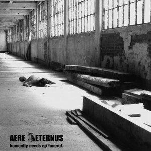 Image for 'Aere Aeternus'