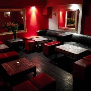 Image for 'Soho Lounge'