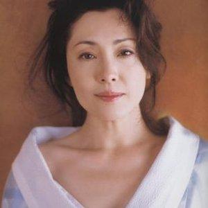 Image for '松坂慶子'