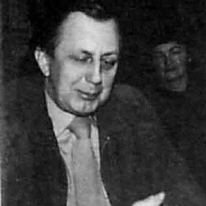 Image for 'Włodzimierz Kotoński'