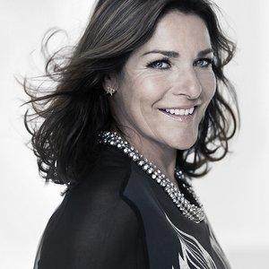 Bild för 'Lis Sørensen'