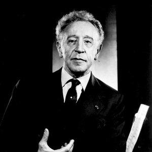 Image for 'Arthur Rubinstein, New York Philharmonic Orchestra, Dimitri Mitropoulos'