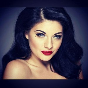 Image for 'Lucy Kay'
