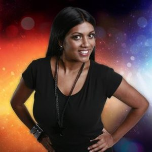 Image for 'Sara Sukurani'