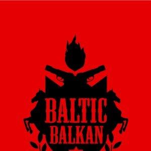 Bild för 'Baltic Balkan'
