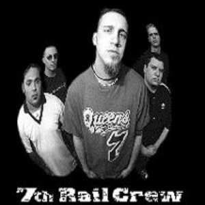 Image for '7th Rail Crew'