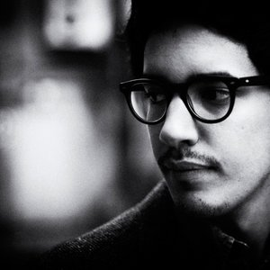 Image for 'Luke Sital-Singh'