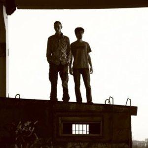 Bild för 'Omnisphere'