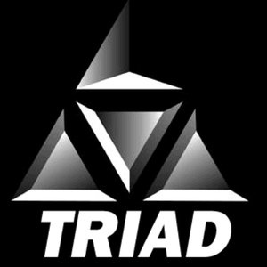 Image for 'TRIAD RESEARCH LABORATORIES'