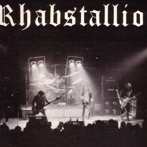 Image for 'Rhabstallion'